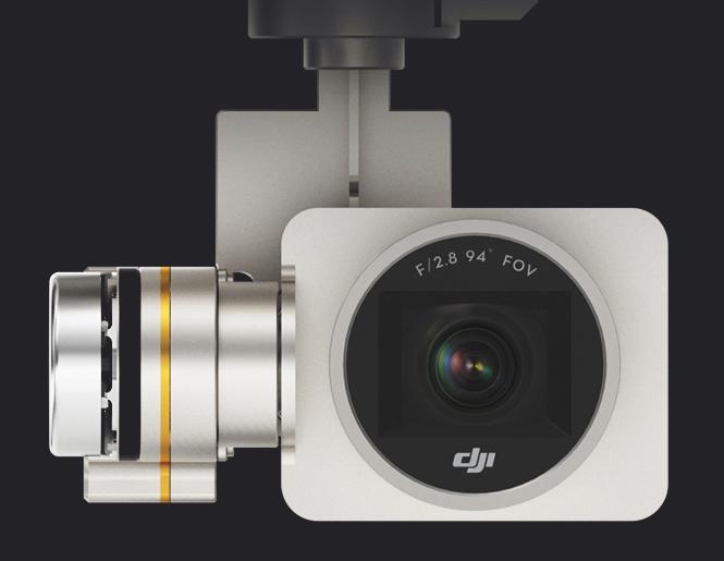 camara-4k-video-drone-karma-drone-almeria-1