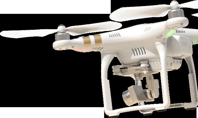 dron-almeria-drone