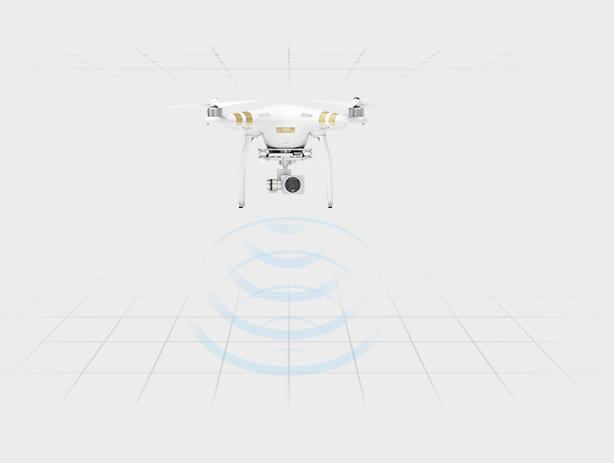 drone-sensores-almeria-video-1